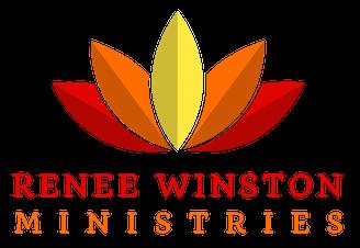 Renee Winston Ministries