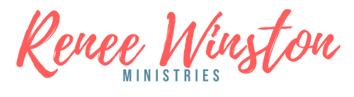 Renee Winston Ministries